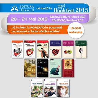 Banner-Bookfest-2015