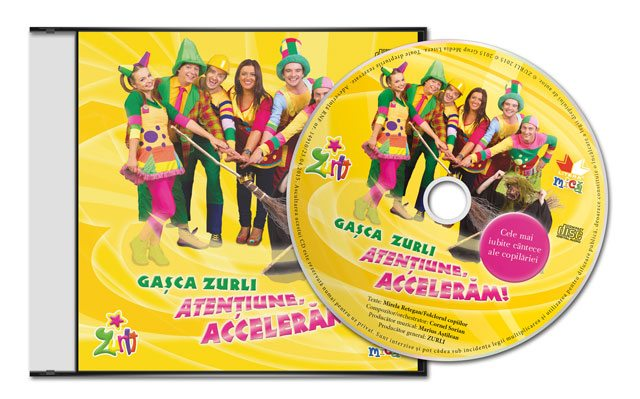 CD-Gasca-Zurli