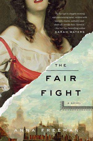 The-Fair-Fight