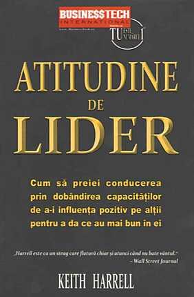 atitudine-de-lider