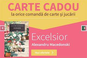 carte-cdou-excelsior