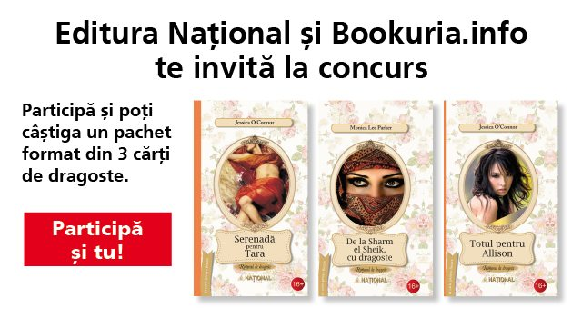 concurs-national