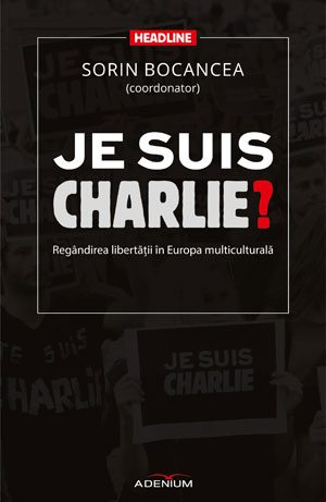 je-suis-charlie_BT_C1