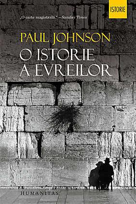 o-istorie-a-evreilor