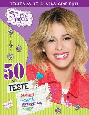 violetta_50_de_teste