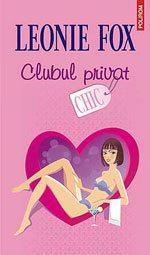 clubul-privat
