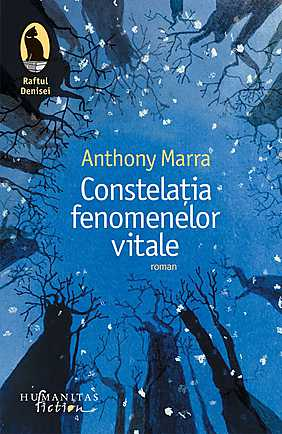 constelatia-fenomenelor-vitale