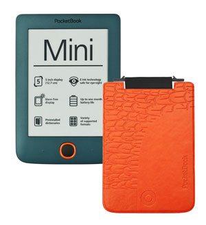 ebook-reader-pocketbook-mini-515-pb515-n-ww