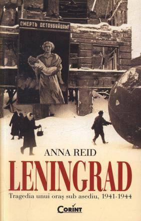 leningrad-tragedia-unui-oras-sub-asediu