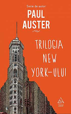 trilogia-new-york-ului