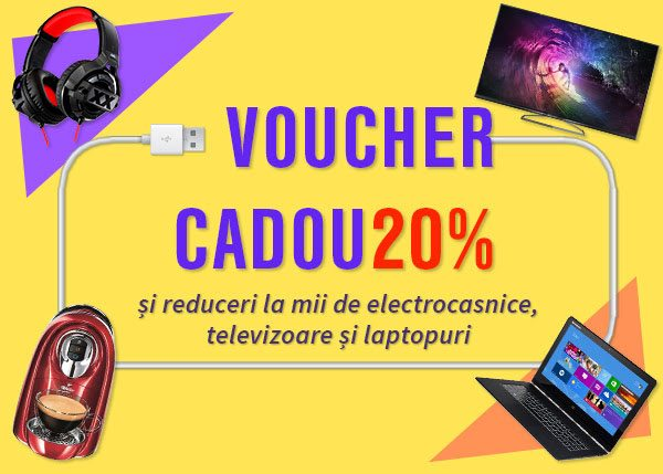 voucher-electro