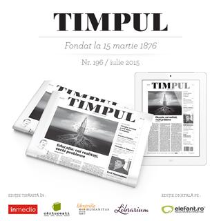 TIMPUL-nr.-196
