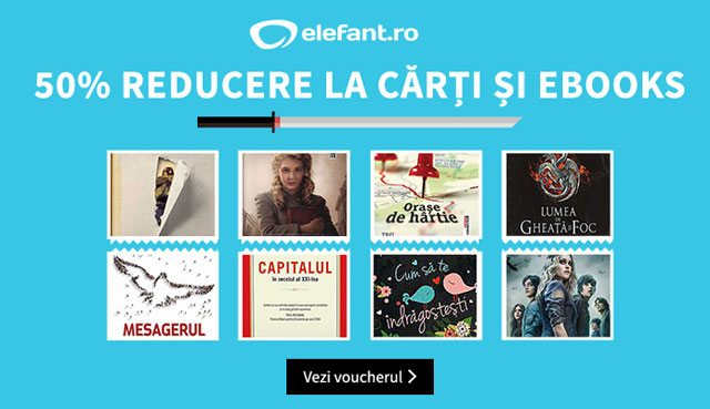 carti-ieftine-promo-iulie