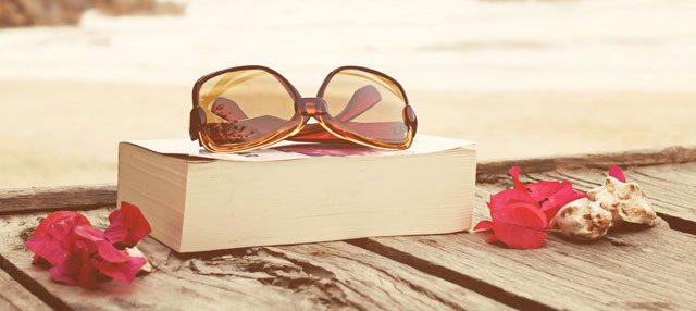 carti-romantice-august