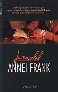 jurnalul-annei-frank-12-iunie-1942---1-august-1944
