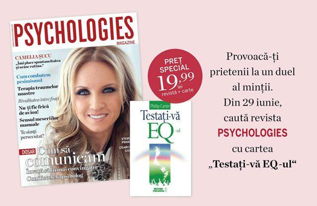 psychologies-promo-carte-teste-iulie-2015