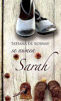 se-numea-sarah-cartonata