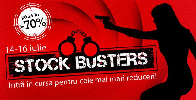 stock-busters-iulie
