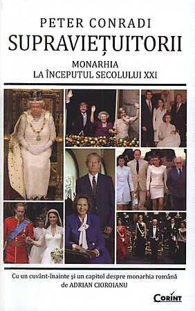 supravietuitorii-monarhia-la-inceputul-secolului-xxi