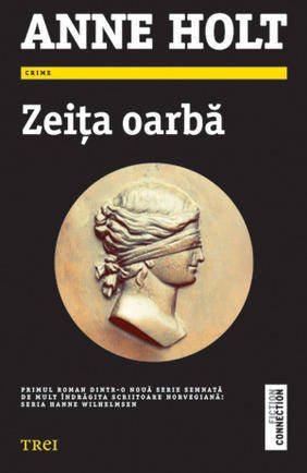 zeita-oarba