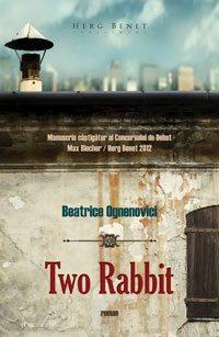 Beatrice_Ognenovici-Two_Rabbit