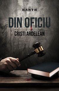 Din_oficiu