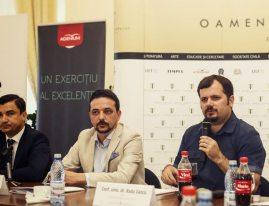Lansare-Iasi-OT2015-(7)