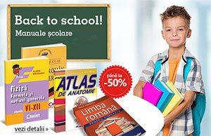 manuale-scolare-ieftine