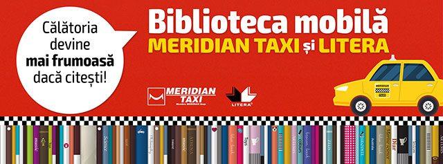BibliotecaMobila