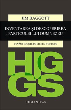 higgs-inventarea-si-descoperirea-particulei-lui-dumnezeu