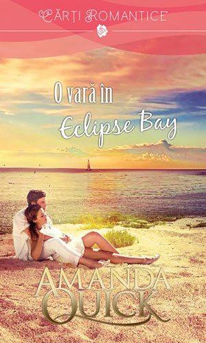 o-vara-in-eclipse-bay