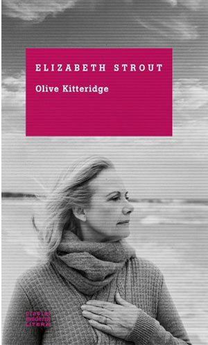 Olive_kitteridge
