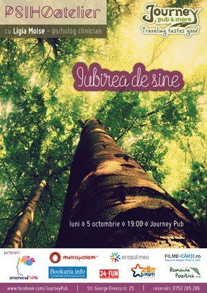 afis-IUBIRE-DE-SINE---online-01