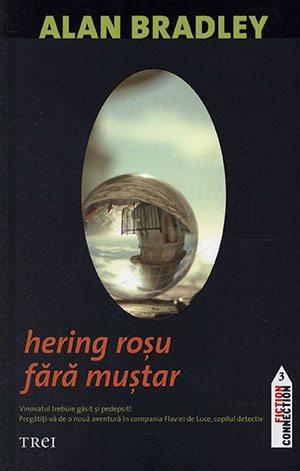 hering-rosu-fara-mustar