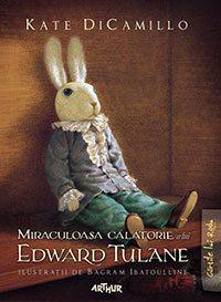 miraculoasa-calatorie-a-lui-edward-tulane