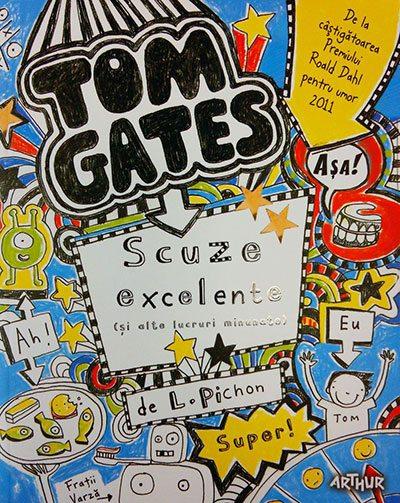 tom-gates-scuze-excelente-si-alte-lucruri-minunate