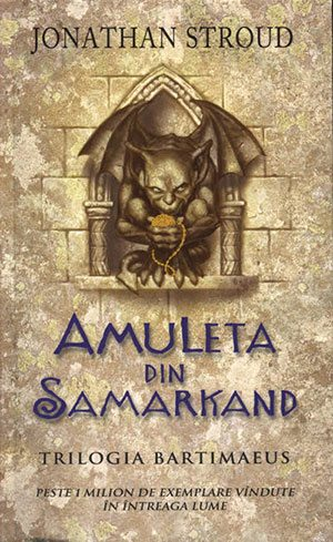 amuleta-din-samarkand