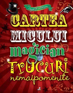 cartea-micului-magician