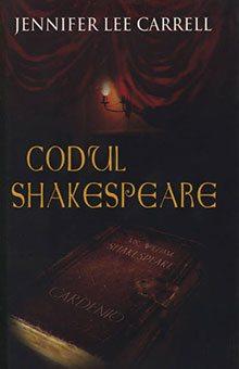 codul-shakespeare