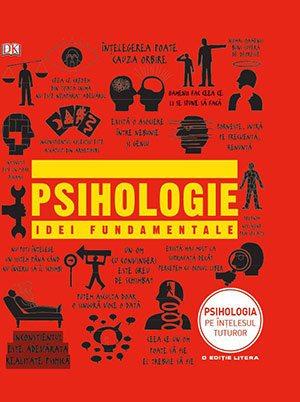 psihologie-idei-fundamentale