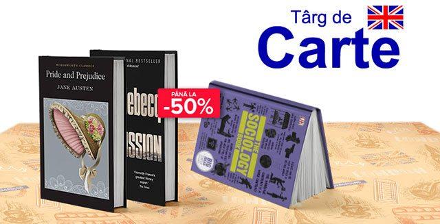 targ-carte-engleza