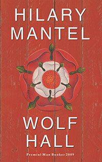 wolf-hall