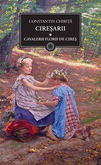 ciresarii-vol-1-cavalerii-florii-de-cires