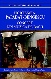 concert-din-muzica-de-bach