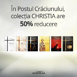 postare-fb-craciun