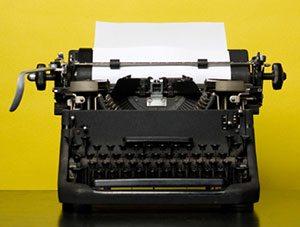 scriere creativa