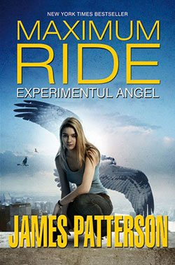 experimentul-angel-maximum-ride