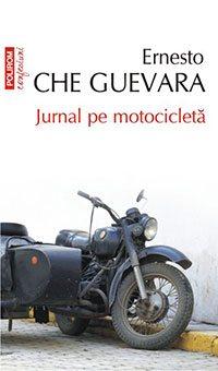 jurnal-pe-motocicleta