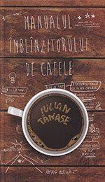 manualul-imblinzitorului-de-cafele