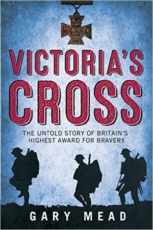 victoria-s-cross